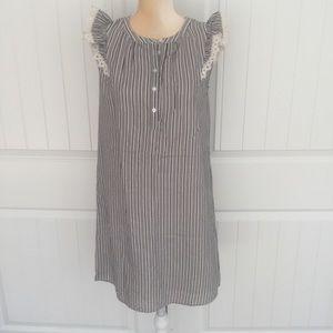Ann Taylor LOFT NWT sweet Dress size XS